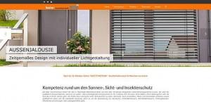 baier-Sonnenschutz_496x240